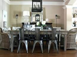 dining chairs urban barn dining room furniture urban ladder