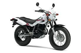 black honda motorcycle top 10 motorcycles for beginners