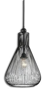 259 best lighting fixtures general images on pinterest outdoor