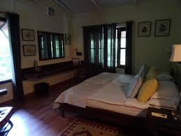 chambre jungle chambre magnifique et confortable picture of jim s jungle retreat