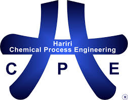 Business Process Engineer H Cpe
