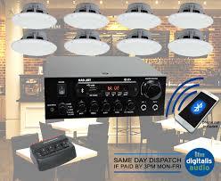 lg audio u0026 hi fi systems mini hifi u0026 stereo systems lg uk home speakers u0026 subwoofers ebay