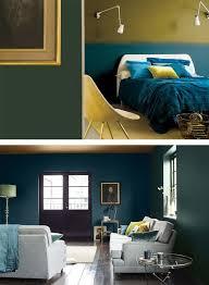 91 best home decor colors 2014 2017 images on pinterest colors