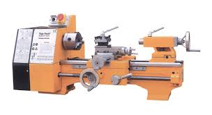 Metal Bench Lathes For Sale Shop By Manufacturer Products By Top Tech Light Tool Supply