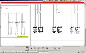 100 wiring diagram renault trafic vivaro cutting out