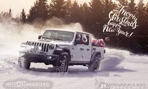 new jeep truck 2018 jeep pickup truck 2018 jeep wrangler jl forums new jeep