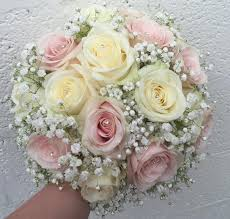 flowers for wedding wedding flowers wedding flowers package 2 blooms of belfast