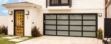 garage doors with door bay to bay garage doors bay area garage door company
