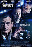 nonton film goosebump nonton goosebumps 2015 film streaming download movie cinema 21
