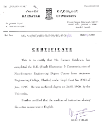 Sle Of Certification Letter Of Employment Bank Certification Letter Uk 28 Images Bank Account