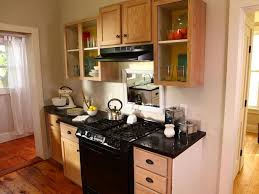 nicole curtis kitchen design 1880s farmhouse overhaul on diy s rehab addict stains tvs and pantry