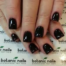 botanic nails nails pinterest botanic nails and nails