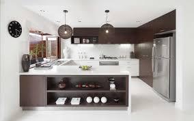 The Kitchen Design Metricon Home Kalarney Like The Idea Of A Servery Via The