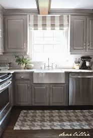 kitchen window curtains designs dark grey kitchen curtains modern best 25 kitchen window curtains