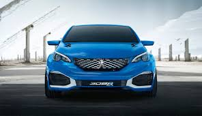 pejo sport araba 100 peugeot r 308 hybrid peugeot 308 r hybrid review
