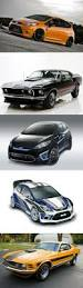 best 25 ford fiesta 2011 ideas that you will like on pinterest