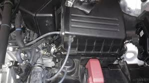 lexus rx 350 air filter engine air filter install verification clublexus lexus forum