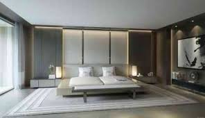 chambres parentales 21 chambres à coucher adultes de décoration élégante chambres