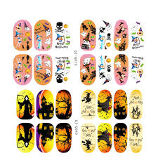 online buy wholesale tracy nail from china tracy nail wholesalers