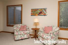 livingroom realty mcpherson highlands southern shores realty