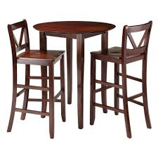 100 big lots dining room tables dining room table big lots