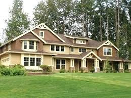 luxurious home plans house plans and more luxury pastapieandpirouettes com