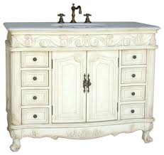 traditional bathroom vanity cabinets uk traditional bathroom