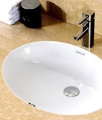 cheap ceramic kitchen sinks easy clean scratch free kitchen ceramic sink superhydrophobic spray