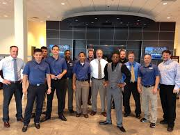 grapevine ford car sales team grapevine ford office photo glassdoor
