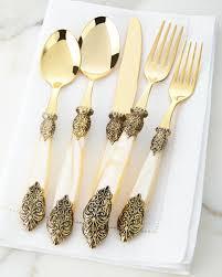 flatware silverware sets u0026 pieces at neiman marcus