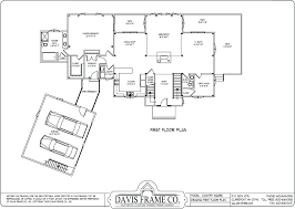 ranch floor plans ranch open concept floor plans ranch floor plans open concept