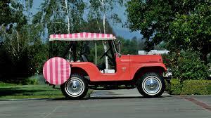 classic jeep cj 1966 jeep cj 5a tuxedo park mark iv f50 monterey 2015