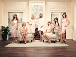 the real housewives of orange county u0027 returns for season 12 more