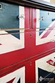 British Flag Bedding Bedroom Design Union Flag Union Flag Bedding Union Jack Boys