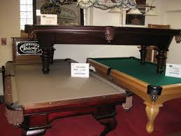 the pool table store 15 best march madness pool table sale 200 500 off on select