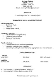 General Laborer Sample Resume by General Resume Examples 20 Hr General Resume Uxhandy Com