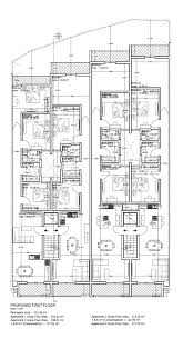 maisonette floor plan ground floor maisonette for sale in zurrieq homehuntersmalta