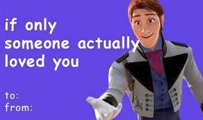 Funny Valentine Meme Cards - download valentine card memes super grove
