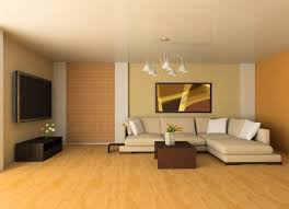 Orange Livingroom Wall Colour Design For Living Room Top Living Room Colors And