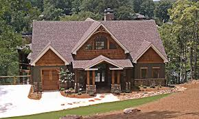 Mountain Home Designs Floor Plans Vaulted Ceilings 92328mx Architectural Designs House Plans