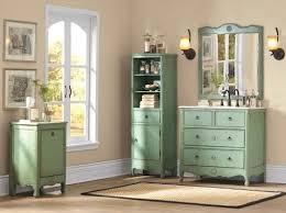 Best Bathroom Vanity Images On Pinterest Bathroom Ideas - Elegant home depot expo bathroom vanities residence