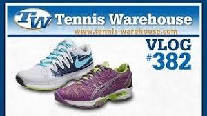 tennis warehouse black friday tennis warehouse vlogs 2014