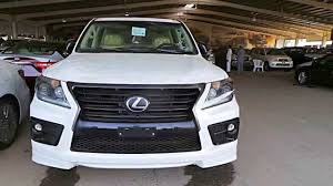 lexus lx wallpaper lexus lx 570 2014 sport wallpaper 1280x720 37113
