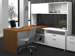 Office Depot Desk Accessories by Desk Design Cool Fancy With Office L Desk Furniture Creative