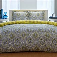 Ocean Bedspread Bedroom Bedspread Cover Bird Bedspread Light Yellow Bedding