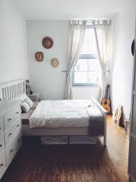 zimmer designen die besten 25 gitarren schlafzimmer ideen auf