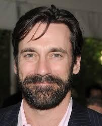 best beard length mm top 10 most popular beard styles hone