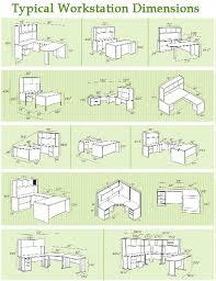 Office Furniture Dane County Madison WI EZ Office Products - Used office furniture madison wi