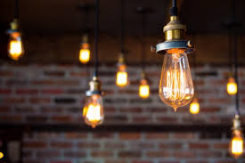 Vintage Pendant Light 5 Of The Best Vintage Pendant Lamps Bright Ideas From Led Hut