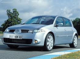 renault megane sport 2006 download 2004 renault megane rs 3 door oumma city com